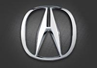 Acura Accessories on Acura Integra Chrome Accessories Acura Legend Chrome Accessories Acura